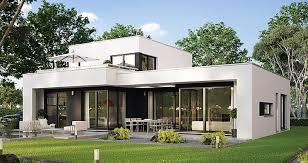 fertighaus moderne architektur architekten haus casaretto fertighaus bungalow haus