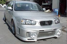 2003 hyundai elantra kit xtreme racing 626 564 9666 hyundai elantra hb 2001 2003 kits