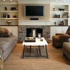 family room layouts living room layout with tv full size of living room with over