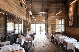 small restaurant design photos home designs wooden vintage