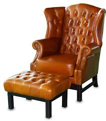 furniture complete your furniture collection with wingback chair