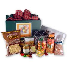 Thanksgiving Gift Baskets Thanksgiving Gifts