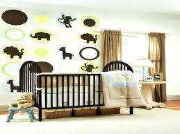 Decorating Baby Boy Nursery Marvelous Baby Boy Room Decor Frantic Baby Boy Room Ideas For Baby