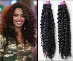 mongolian hair virgin hair afro kinky human hair weave 100 virgin remy hair peruvian malaysian indian mongolian hair