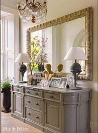 dining room sideboard decorating ideas 20 dreamy ideas to steal from our most pinned rooms dining room
