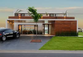 single houses single family house ef by fritz fritz arquitectos 5