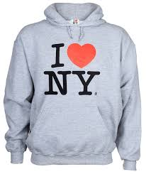 new york sweatshirts new york hoodie new york city sweatshirts