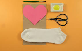 day gift for him diy s day gift for him decorate his socks
