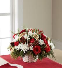 marion flower shop marion flower shop gift center the ftd goodwill cheer basket