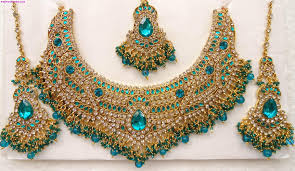 new necklace designs artificial best necklace 2017
