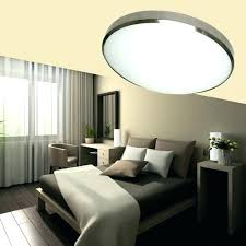 Overhead Bedroom Lighting Bedroom Overhead Light Fixtures 5 Must Ceiling Lights For