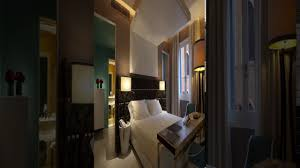 centurion palace small luxury hotels of the world venice