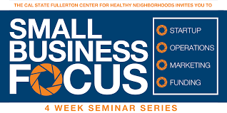 Csuf Map Small Business Focus Csuf Center For Healthy Neighborhoods