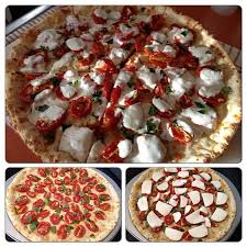 needs pizza 42 best chebe lunch dinner images on pinterest gluten free