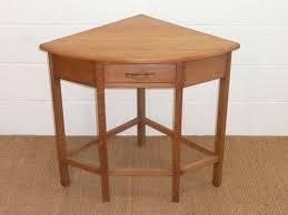 Corner Tables For Hallway Corner Tables For Hallway