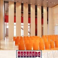 Movable Wall Partitions Acoustic Movable Walls Partitions India Sliding Folding