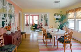 kitchen design cambridge interior designer cambridge home and interior