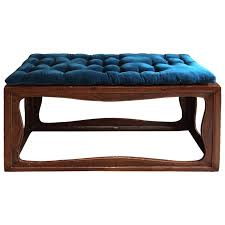 bench k6298 decorative wooden benches outdoor wood indoor for
