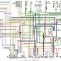wiring diagram bmw r1150r yondo tech