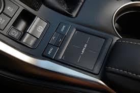 lexus nx 300 hybrid review lexus nx 300h hybrid review pictures lexus nx 300h auto express