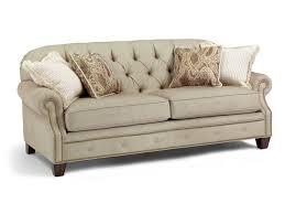 tufted sofa button tufted sofa great as sofa tables for ikea sofas