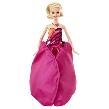 image barbie mariposa 2 doll transformed jpg barbie movies