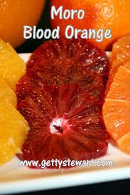 5 common citrus varieties in stores now gettystewart com