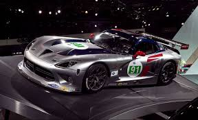 dodge viper the snake is back the 2015 dodge viper srt