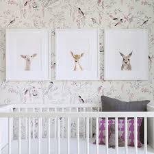 babyzimmer deko basteln ideen geräumiges babyzimmer deko stunning ba zimmer deko junge