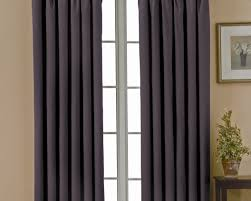 curtains inviting blackout silver grey curtains charismatic