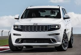 car jeep 2016 2016 jeep grand cherokee release date price specification jeep