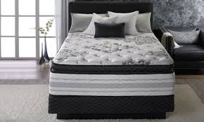 Harlem Furniture Outlet Store In Lombard Il by Furniture Mattress Outlet Norfolk Va Bed Stores Near Me