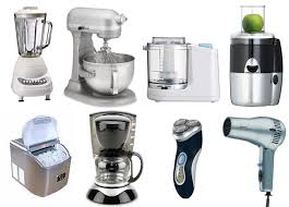 small appliances for small kitchens small kitchen appliances indeliblepieces com
