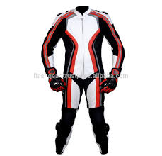cheap motorbike clothing motorcycle gear motorcycle gear suppliers and manufacturers at