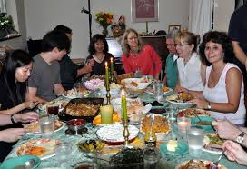 thanksgiving celebrations photography photography