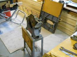 delta table saw for sale my peculiar nature new old table saw my delta 1160 tilty top