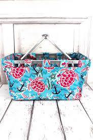 wholesale baskets wholesale accessory market