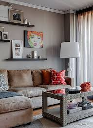 contemporary livingrooms best 25 contemporary living rooms ideas on