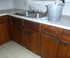 100 how to clean kitchen cabinets how to paint old kitchen