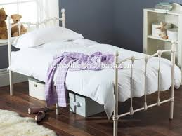 indian bedroom furniture designs cheap iron beds buy indian