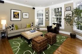 wandfarbe braun wohnzimmer wandfarbe brauntöne wärme und natürlichkeit
