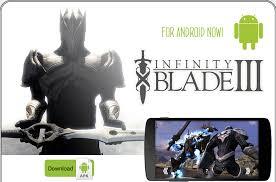 infinity blade apk jugar infinity blade en android infinity blade 3 apk ios tapatalk