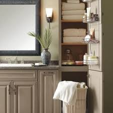 Bathroom Towel Storage Cabinets Cabinet For Bathroom Towels Storage Cabinets Ideas Wall Remodel