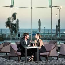 tel aviv hotels intercontinental david tel aviv hotel in tel aviv