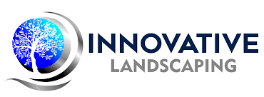 Landscaping Lawn Care by Innovative Landscaping Lawn Service Lawn Care Lawn