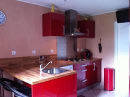 cuisine 21 douai entreprise de peinture douai maison déco