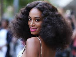 natural hair curl activator with things from home best curly hair products