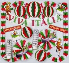 italian themed party specific wishes for italian themed party decorations my decor ideas