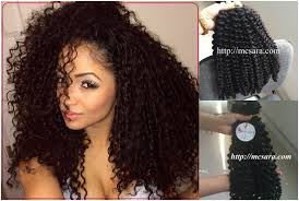 how to take care of curly hair extensions hair