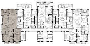 Apartment Designs And Floor Plans by Download Unit Floor Plans Designs Buybrinkhomes Com